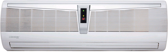 Eco Air and Water :: Ductless Air Conditioners :: 18000 BTU Soleus Air 13 SEER Inverter Ductless Air Conditioner & Heat Pump