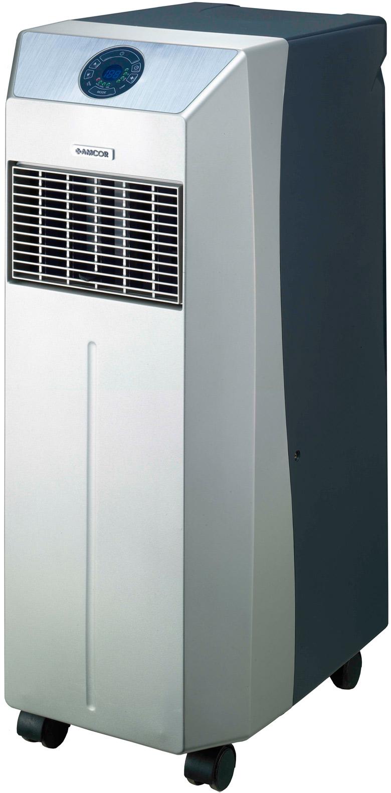 Nanomaxc14000e s 14000 btu nanomax portable air for 18000 btu window ac units
