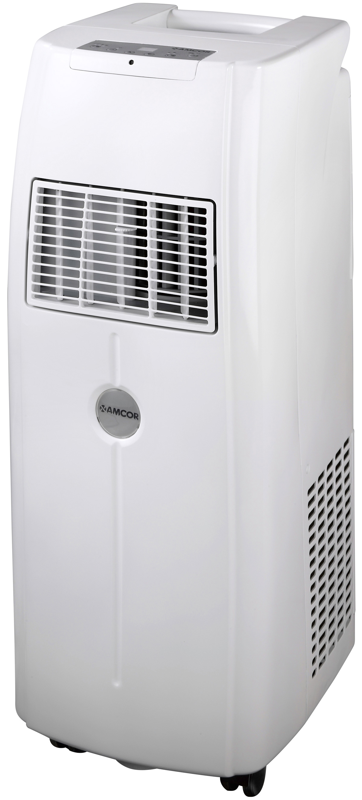 Keeping Cool With An Exciting New Air Conditioning System