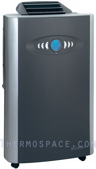 PCMB-16000 BTU Portable Air Conditioner