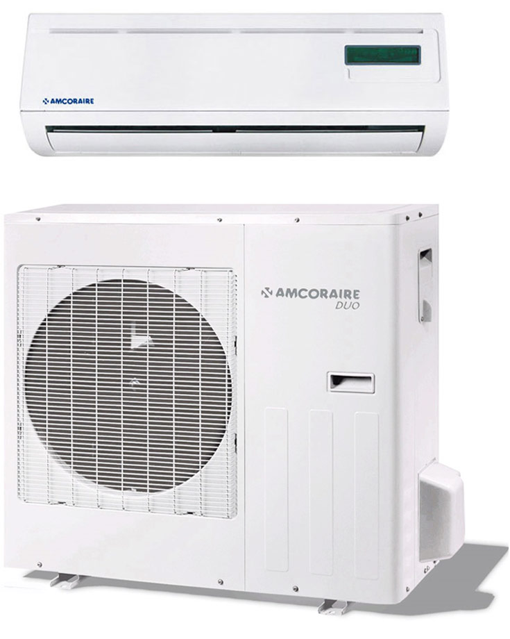 Heating And Air Conditioning Units : Portable air conditioning units