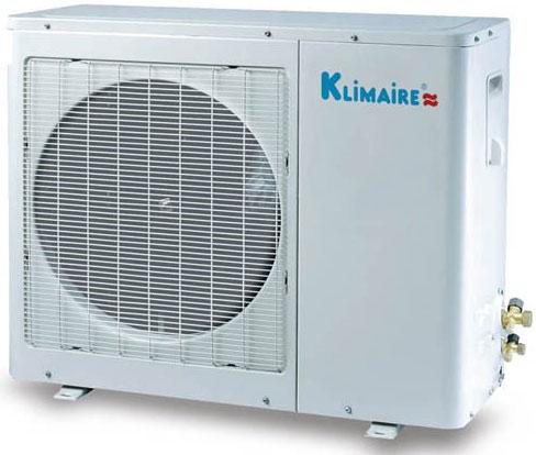 9000 Btu Ductless Ac Mini Split Air Conditioner 22 5 Seer