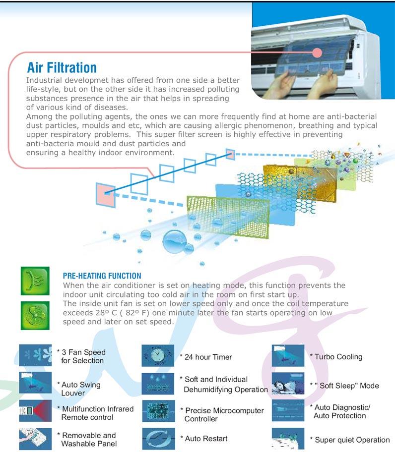 klimaire wiring diagram klimaire mini split wiring diagram usbmodels co
