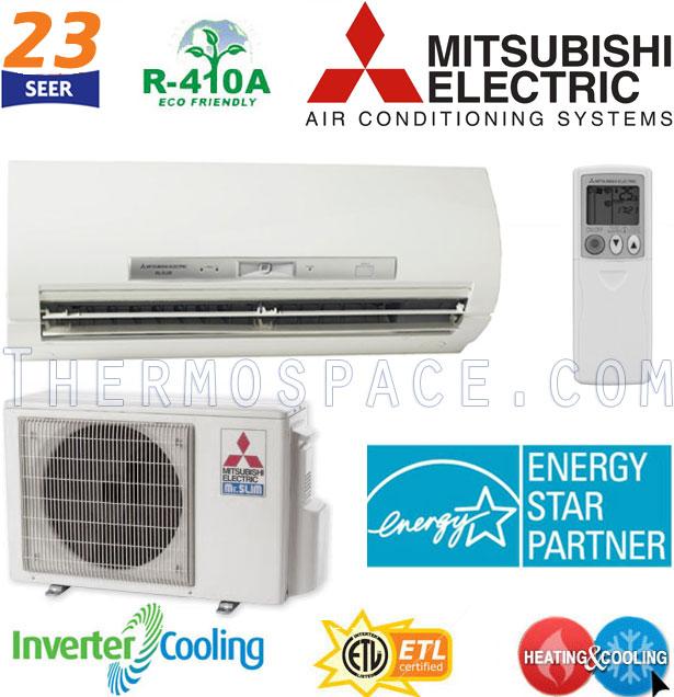 Mitsubishi Mr Slim Price | Tyres2c