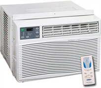 Click for More Info on this 12,000 BTU Portable AC