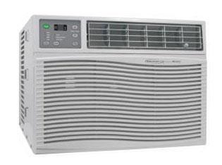 12000 Btu Energy Star Window Air Conditioner Sg Wac 12ese