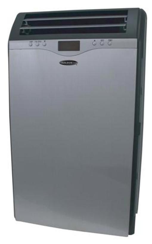 13 000 btu dual hose portable air conditioner soleus lx 130 for 18000 btu ac heater window unit