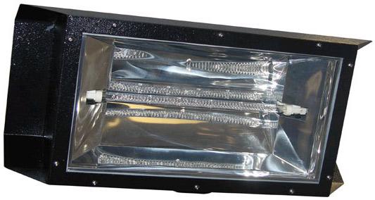 Ph 12a Sunpentown 1200 Watt Heater