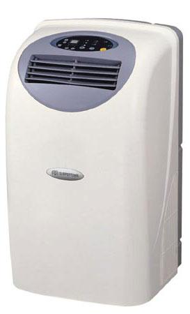 Sunpentown WA-1205E Portable Air Conditioner
