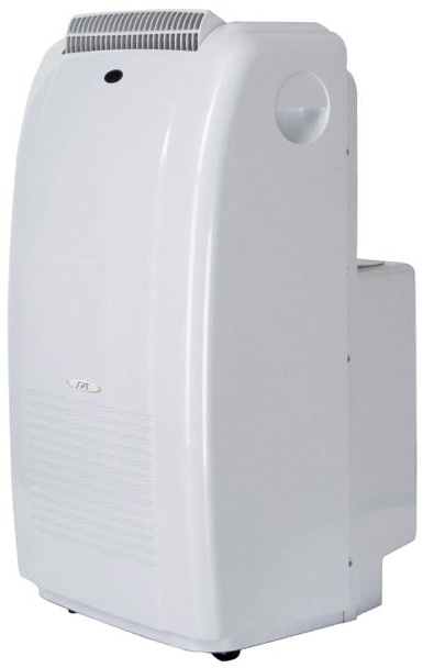 Air Conditioner Heater - Compare Best Price For Air Conditioner