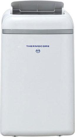 T1 Pach 14 14000 Btu Portable Air Conditioner Heat Pump 14 000