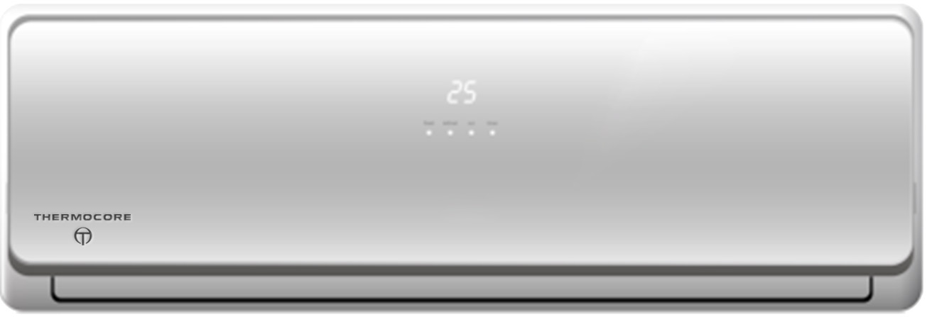 indoor unit - Air Conditioner Wall Unit