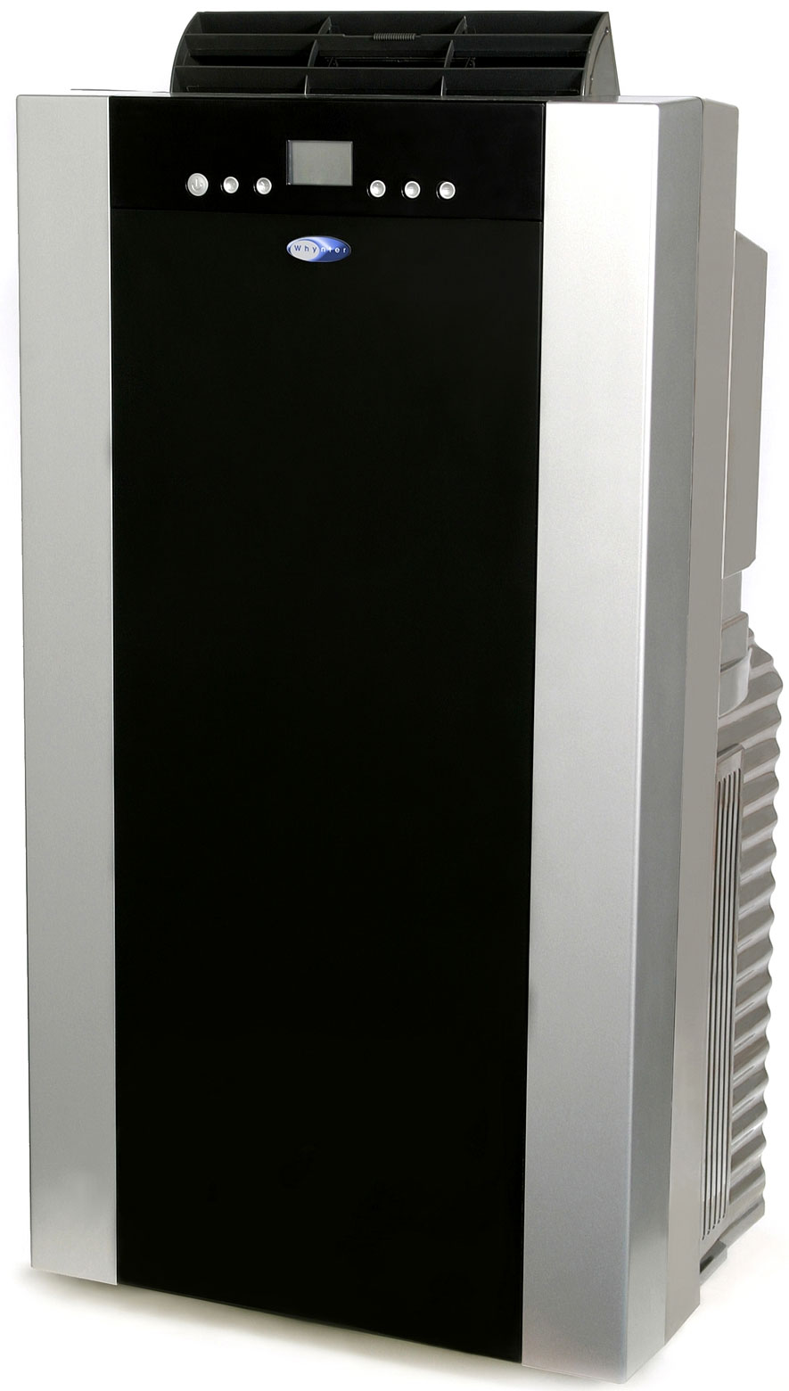 14 000 Btu Portable Air Conditioner 14000 Btu Whynter Arc 14s