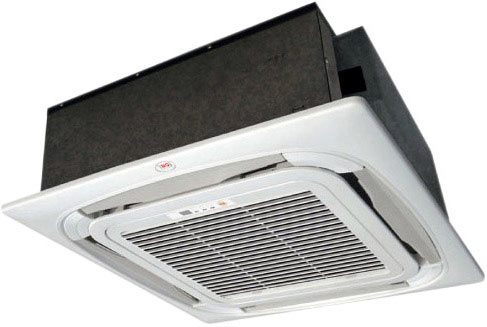 1 5 Ton Ceiling Suspended Mini Split Air Conditioner