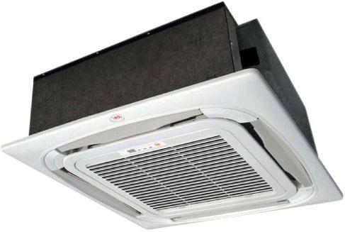 1 5 Ton Ceiling Suspended Mini Split Air Conditioner