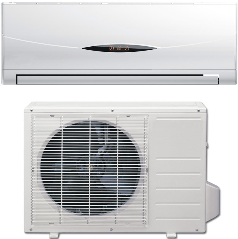 Energy star 9 000 btu ductless mini split air conditioner for Saia motor freight phone number